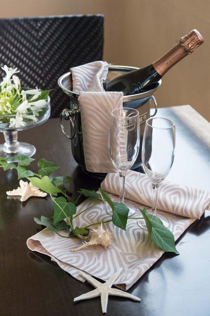 superior zimmer mit ausblick hotel marinetta. Black Bedroom Furniture Sets. Home Design Ideas