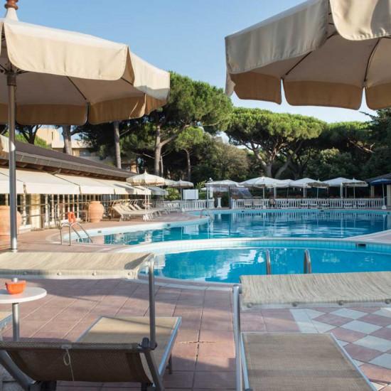 hotel-marinetta-piscine-02