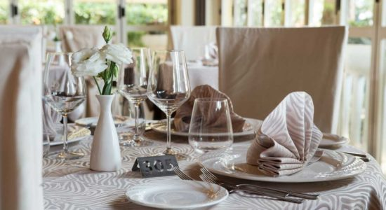 hotel-marinetta-ristoranti-03