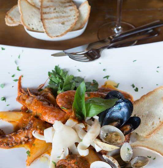 hotel-marinetta-ristoranti-07