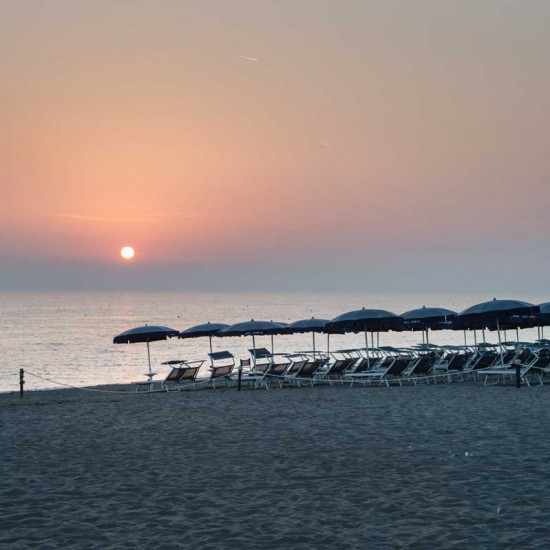 hotel-marinetta-spiaggia-privata-03
