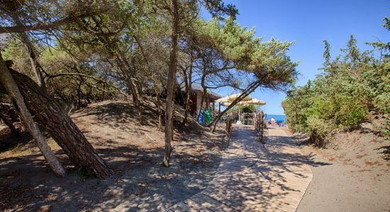 hotel-marinetta_bar-spiaggia-01