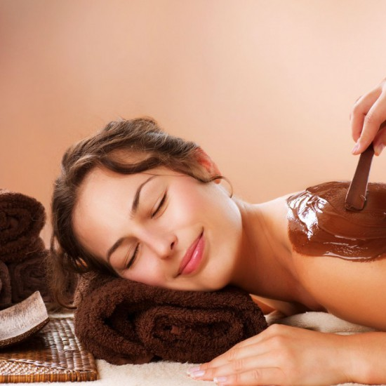 massaggio-al-cioccolato