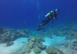 Hotel Diving Costa Etruschi
