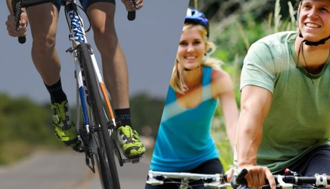 Offerta Bike Adventure