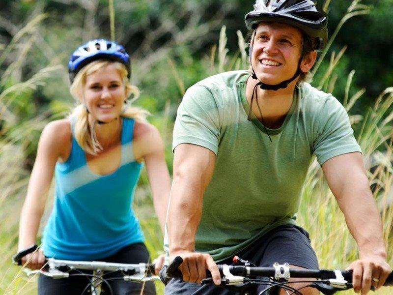 Offerta Bike Lovers