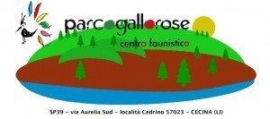Parco_gallorose