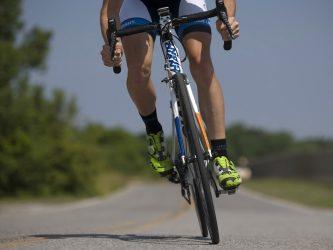 Top Biker