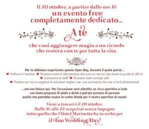 Wedding Day 2017