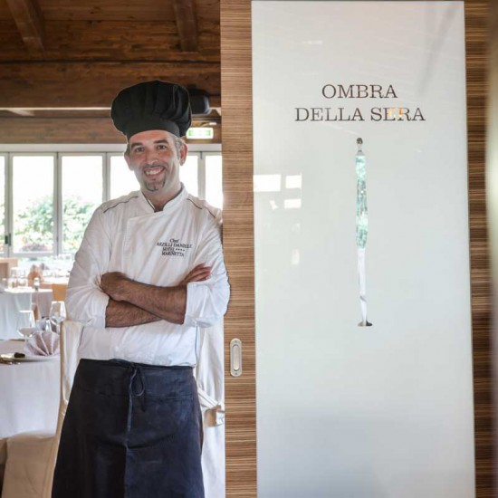hotel-marinetta-ristoranti-01