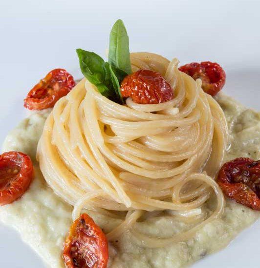 hotel-marinetta-ristoranti-011