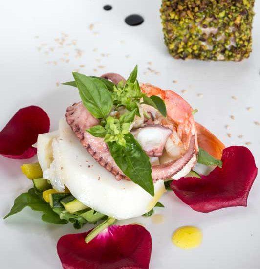 hotel-marinetta-ristoranti-015