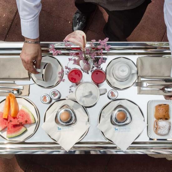hotel-marinetta-ristoranti-04