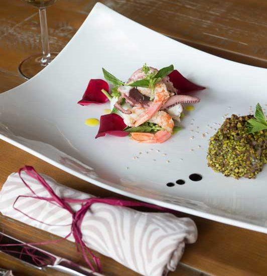 hotel-marinetta-ristoranti-09