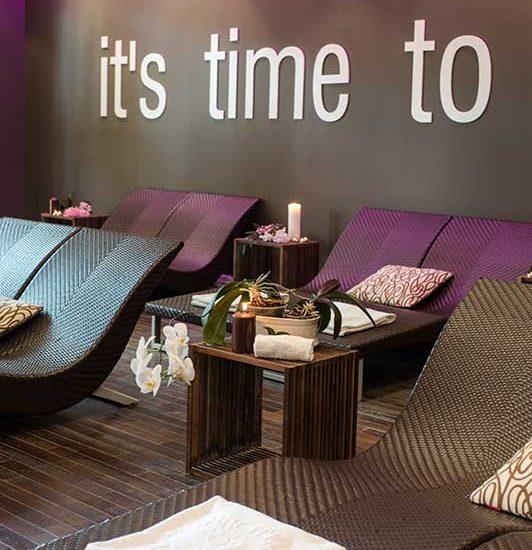 hotel-marinetta-spa-01