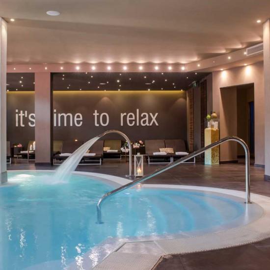 hotel-marinetta-spa-05