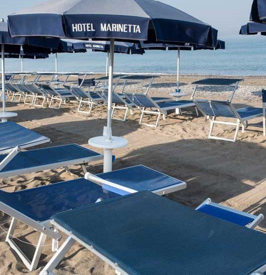 hotel-marinetta-spiaggia-privata-01
