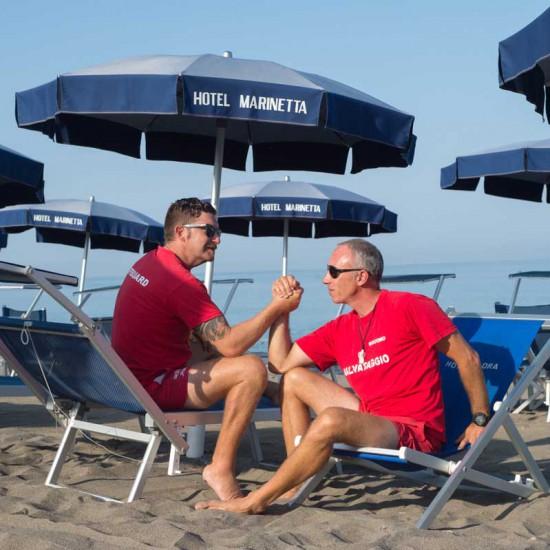 hotel-marinetta-spiaggia-privata-02