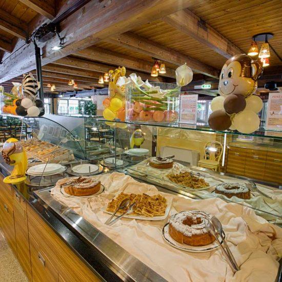 hotel-marinetta_colazione-03