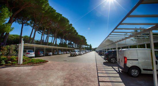 hotel-marinetta_parcheggio-01