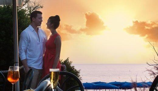 vacanze-romantiche